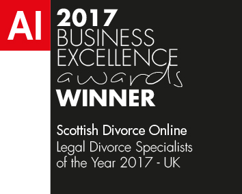 Scottish divorce online divorce in scotland from 89 02062016 solutioingenieria